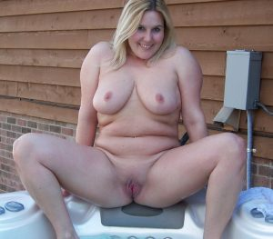 mature-sensuali-amatoriali 35