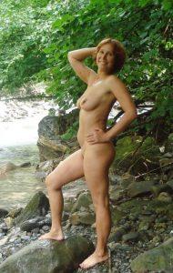 mature-sensuali-amatoriali 36