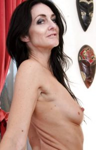 mature-sensuali-amatoriali 37