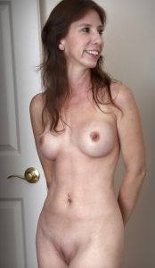 mature-sensuali-amatoriali 39