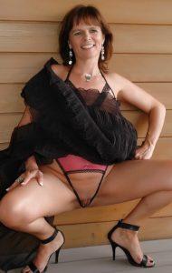 mature-sensuali-amatoriali 40