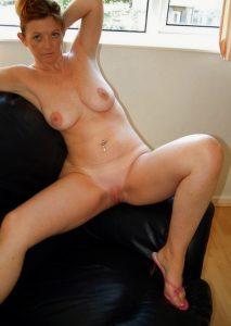 mature-sensuali-amatoriali 41