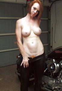 mature-sensuali-amatoriali 42