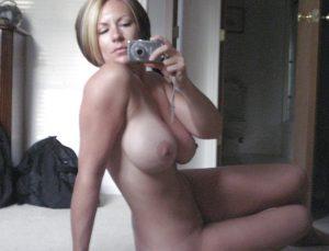 mature-sensuali-amatoriali 44