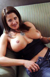 mature-sensuali-amatoriali 45