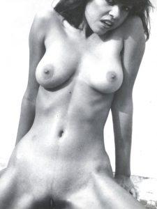 mature-sensuali-amatoriali 46