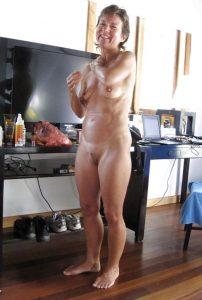 mature-sensuali-amatoriali 47