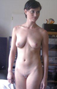 mature-sensuali-amatoriali 48