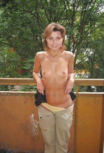 mature-sensuali-amatoriali 49