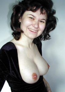 mature-sensuali-amatoriali 5