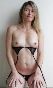 mature-sensuali-amatoriali 55