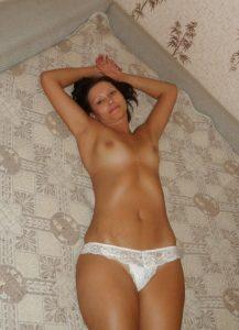 mature-sensuali-amatoriali 57