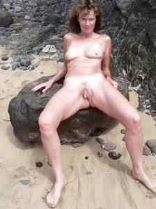mature-sensuali-amatoriali 63