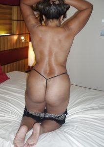 mature-sensuali-amatoriali 7