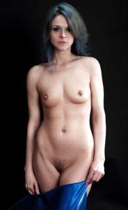 mature-sensuali-amatoriali 9