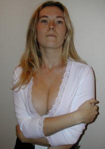 moglie-infedele-italiana 4
