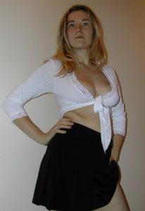 moglie-infedele-italiana 5