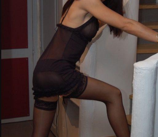 moglie-mora-sensuale 6