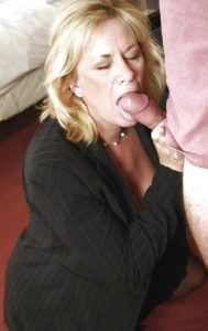 signore-mature-compilation 5