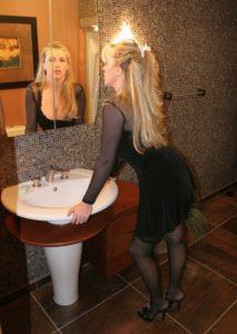 casalinga-troia-fica-pelosa 7