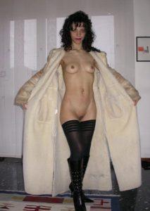 milf-figa-pelosa-lingerie 7