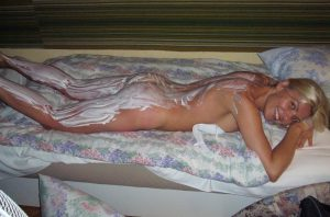 moglie-pompinara-matura 11