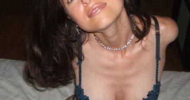 moglie-troia-lingerie 10