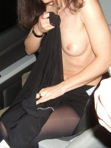 moglie-troia-lingerie 5