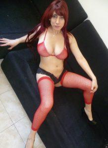 rossa-tettona-troia 6
