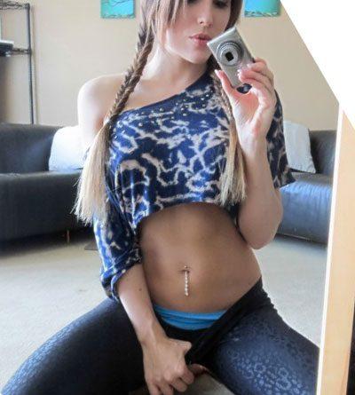selfie-maiala-amatorialecov