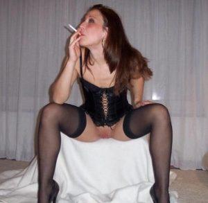 sexy-moretta-amatoriale 3