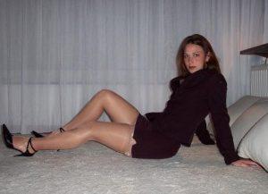 sexy-moretta-amatoriale