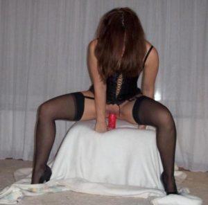 sexy-moretta-amatoriale 4