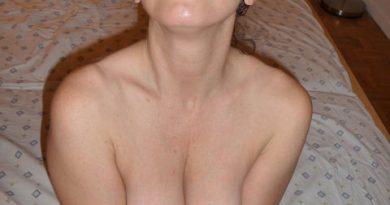 casalinga_amatoriale_roma_cover
