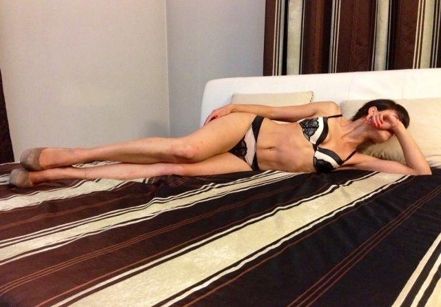 siti porno mondiali amatoriale russo