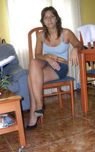 daniela-foto-private 14