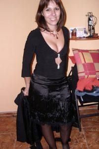 daniela-foto-private 16