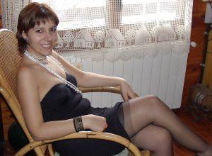 daniela-foto-private 5