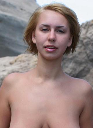 figa-depilata-amatorialecov