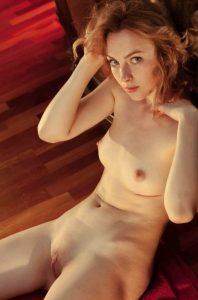 foto-ex-moglie-troia 8