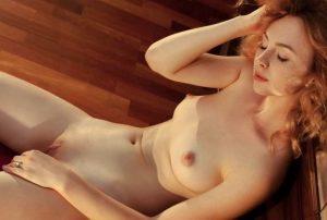 foto-ex-moglie-troia 9