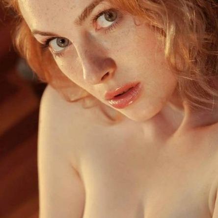 foto-ex-moglie-troiacov