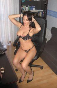 maialina-amatoriale-lingerie 21