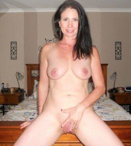 moglie-amatoriale-cuckold 1
