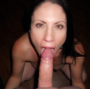 moglie-amatoriale-cuckold 10