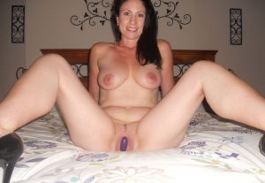 moglie-amatoriale-cuckold 14