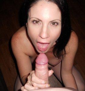 moglie-amatoriale-cuckold 16