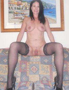 moglie-amatoriale-cuckold 17