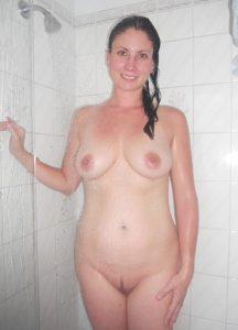 moglie-amatoriale-cuckold 19