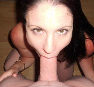 moglie-amatoriale-cuckold 2
